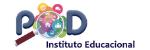 Instituto POD